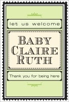 Treasury tall rectangle labels