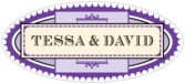 Treasury oval labels