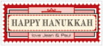Treasury small rectangle labels