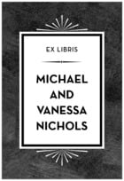 Tuxedo Formal large bookplates