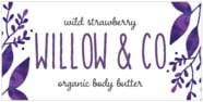Willow rectangle labels
