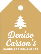 Elements Icon Small Luggage Tag In Deep Gold