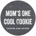 Elements Chalkboard circle labels