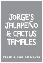 Elements tall rectangle labels