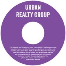 Elements Cd Label In Purple