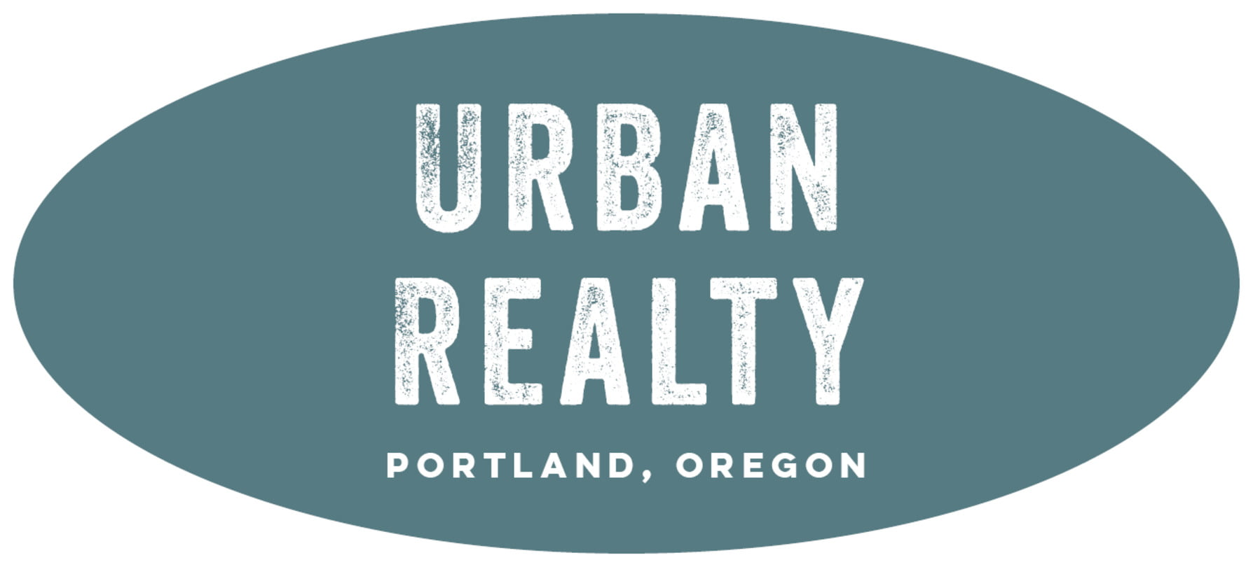 oval food/craft labels - lagoon - aurora (set of 30)