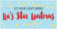 Starry Sky rectangle labels