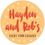 Starry Sky circle labels