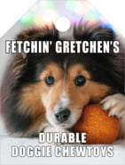 Meme Small Luggage Tag In Custom