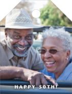 Caption Small Luggage Tag In Custom
