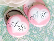 wedding-buttons