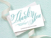 communion thank you cards