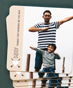 fathers-day coasters