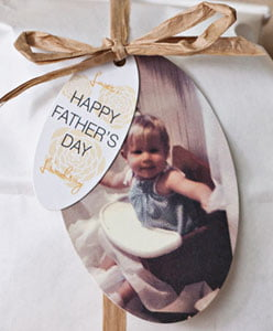 fathers-day tags