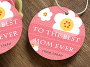 mothers-day tags