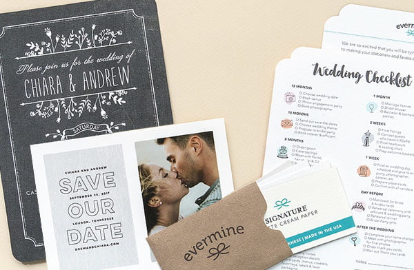Free wedding invitation samples save the date samples wedding stopboris Choice Image