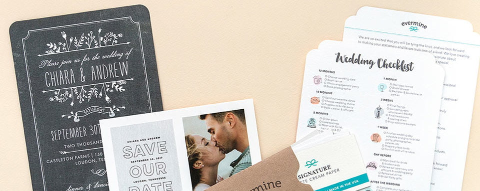 Free Wedding Invitation Samples Save The Date Samples