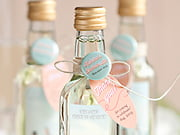 wine favor tags