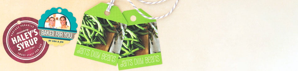 food/craft