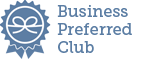 business preferred club