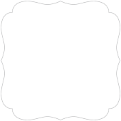 'trim' from the web at 'https://cdn.evermine.com/images/shapes/trim/coasters/styles/2_21.png'